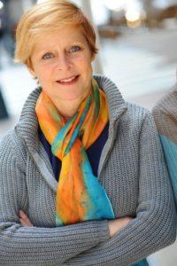 Janine Latus