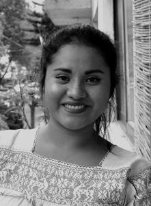 Nadia López García