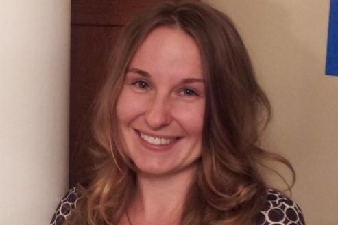 Stephanie Rytilahti