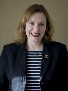 Valerie Murrenus Pilmaier
