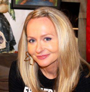 Erin Finley