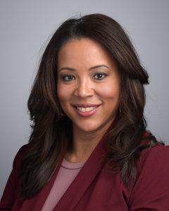 Dr. Damira Grady